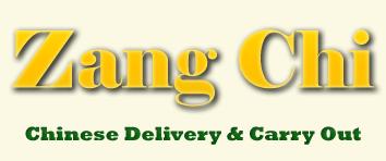 Hunan Express Chinese Restaurant St Louis Mo